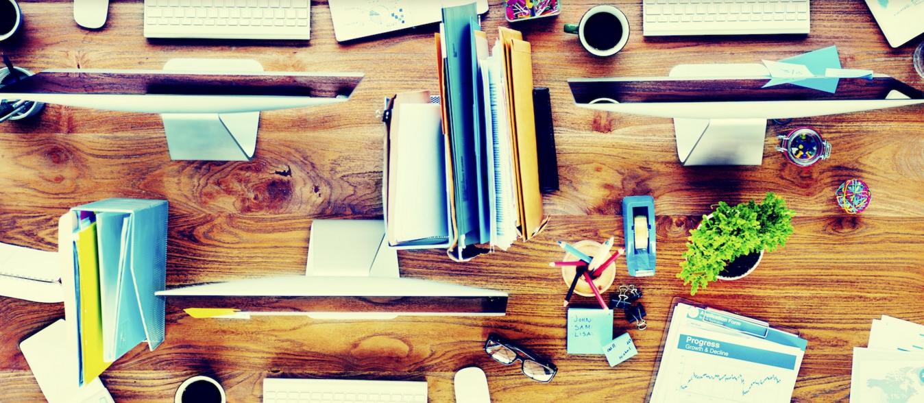 101 herramientas de emprendimientos para hacer de tu idea una realidad