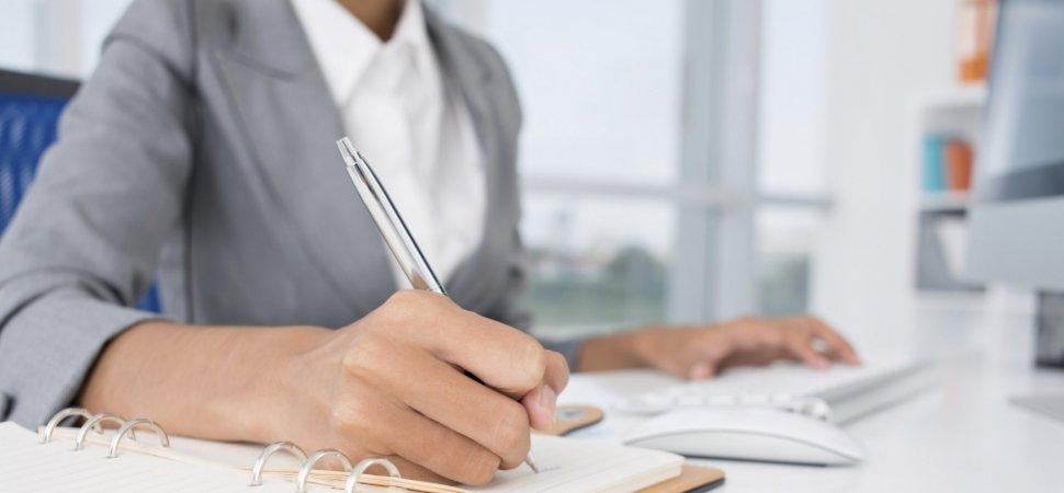 6 cosas que se deben hacer —y no hacer— al delegar tareas a un asistente