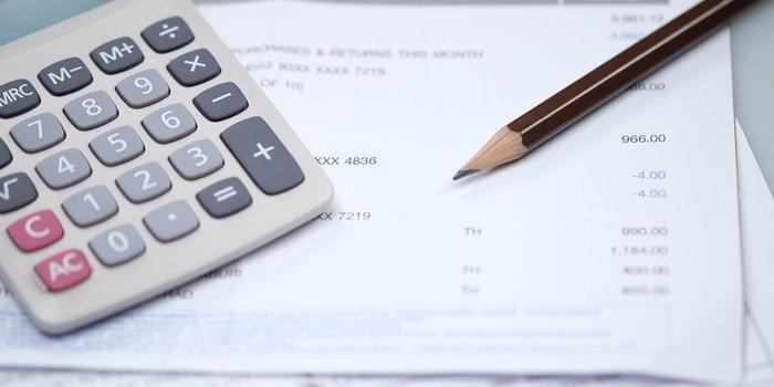 5 Formas Posibles de Garantizar Que Sus Finanzas Sean Saludables Durante el Emprendimiento