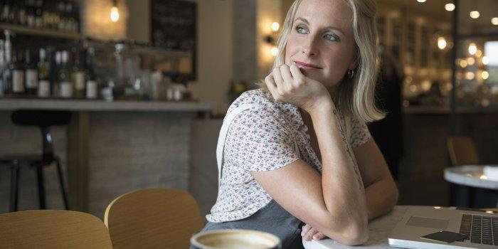 4 lecciones que esta emprendedora desea haber podido enseñar a su yo más joven